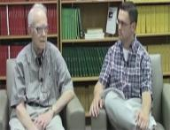 Interview with Dr. Dale Van Vleck