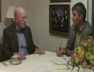 Interview with Dr. Gene Freeman