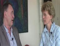 Interview with Dr. Odd Vangen
