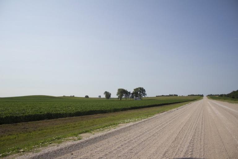 Rural_1 (3)