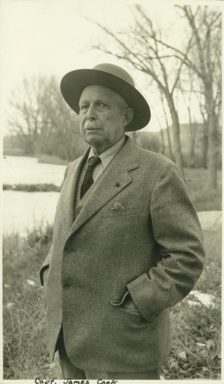 Erwin H. Barbour, Papers