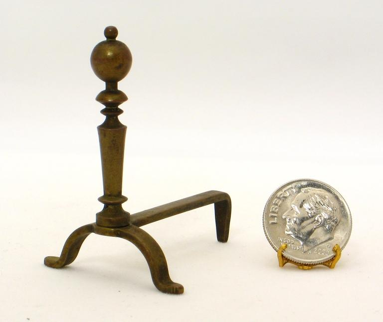Eloise Kruger Miniature Collection