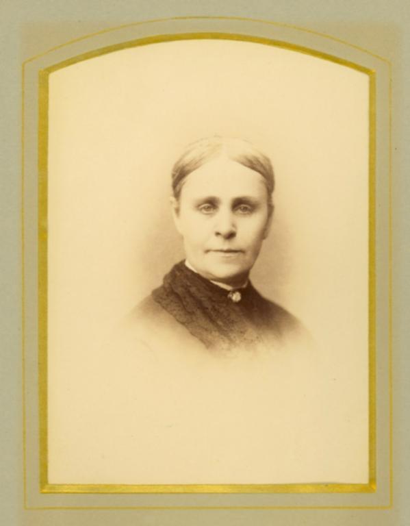 Cather, Willa Sibert, 1873-1947