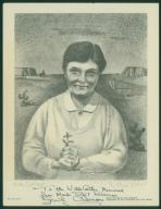 Willa Cather Pioneer Memorial and Educational Foundation