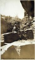 Philip L. and Helen Cather Southwick Collection